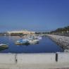 kuwaitfishingboats.jpg