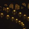 mosquelights.jpg